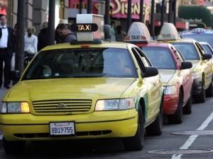 Do You Think a 70% Taxi Fare Increase is Fair?