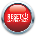 Reset San Francisco