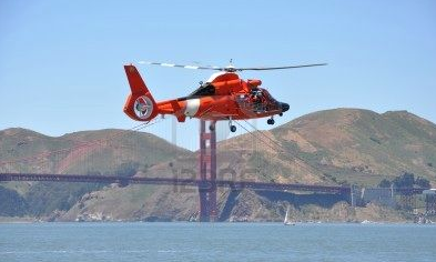 Why San Francisco Needs an Urban Search and Rescue Task Force